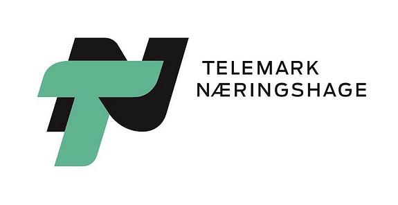 Telemark Næringshage As