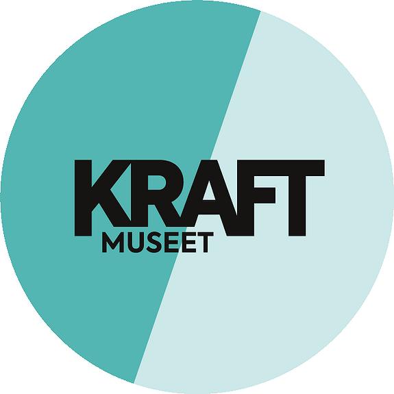 Kraftmuseet - Norsk Vasskraft- Og Industristadmuseum