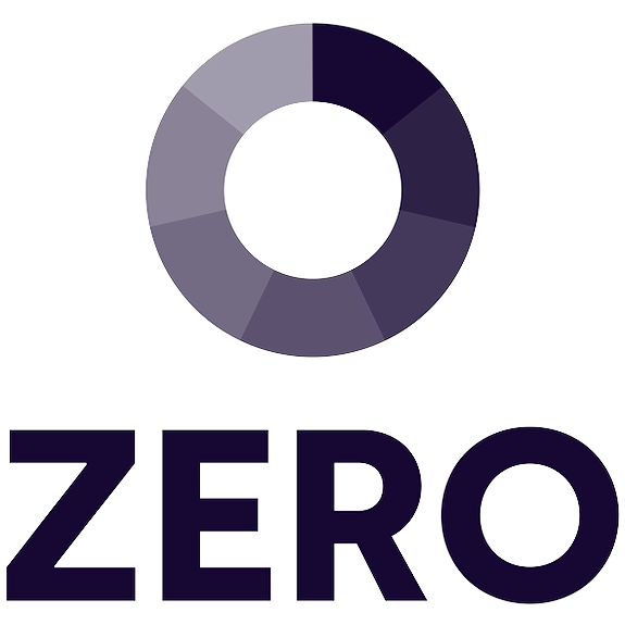 Zero Emission Resource Organisation