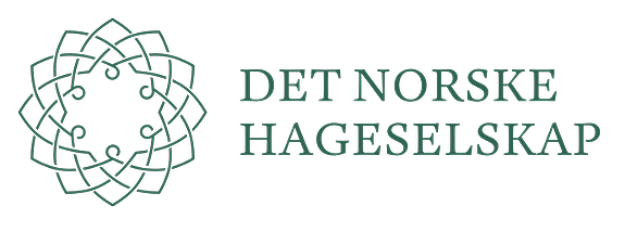 Det Norske Hageselskap