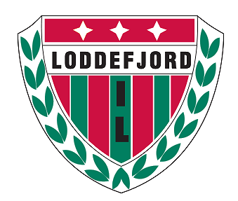 Loddefjord Il