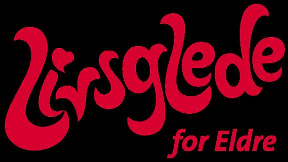 Stiftelsen Livsglede for Eldre