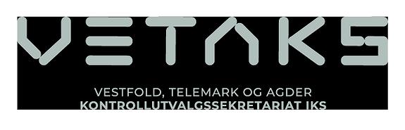 Vestfold, Telemark og Agder Kontrollutvalgssekreteriat IKS