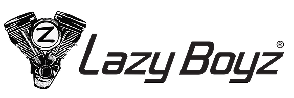 Lazy Boyz AS
