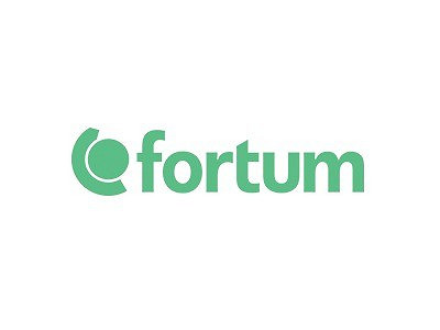 Fortum Consumer Solutions AS