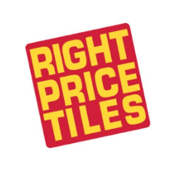 Right Price Tiles As