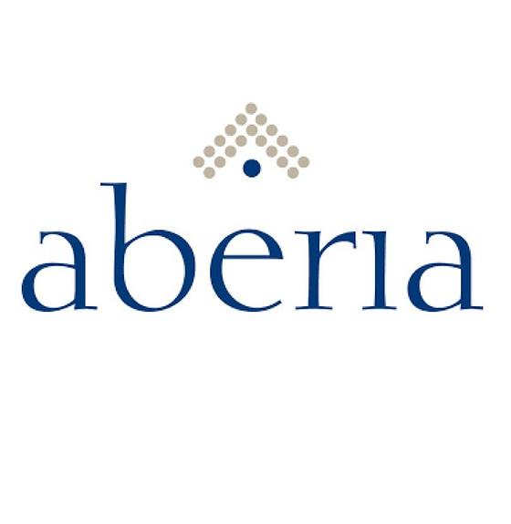 Aberia Healthcare AS