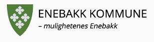 Enebakk Kommune