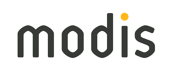 Modis Norway AS
