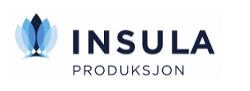 Insula Produksjon As