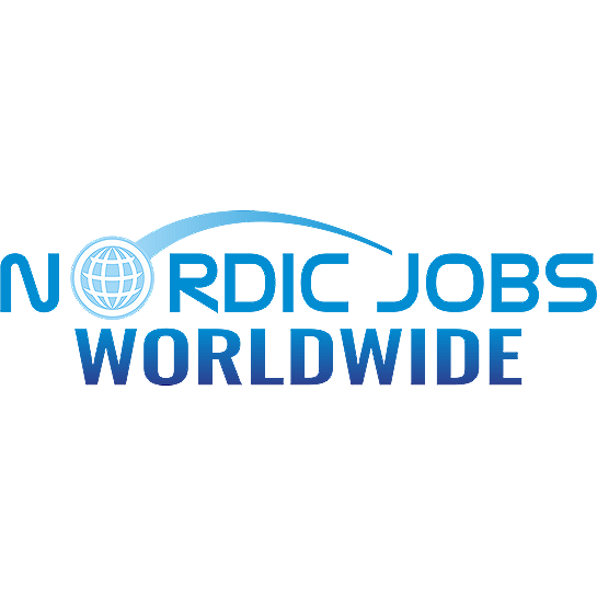 Nordic Jobs Worldwide AS