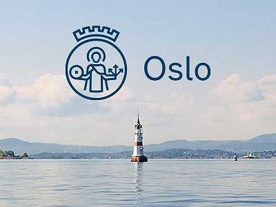 Oslobygg Kf