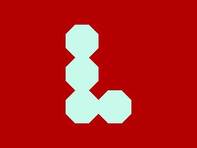 Jernbanedirektoratet Norsk Jernbaneskole