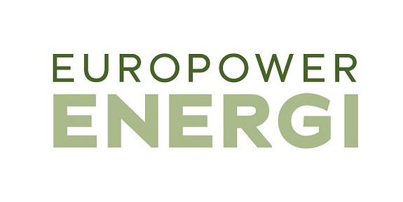 Europower AS
