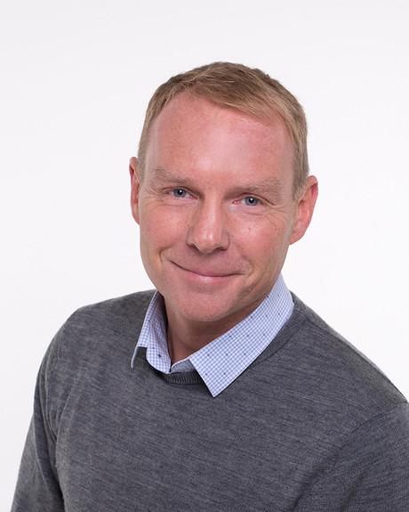 Jan-Egil Haraldsvik
