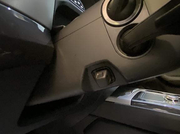 Bilbilde: Audi Q7