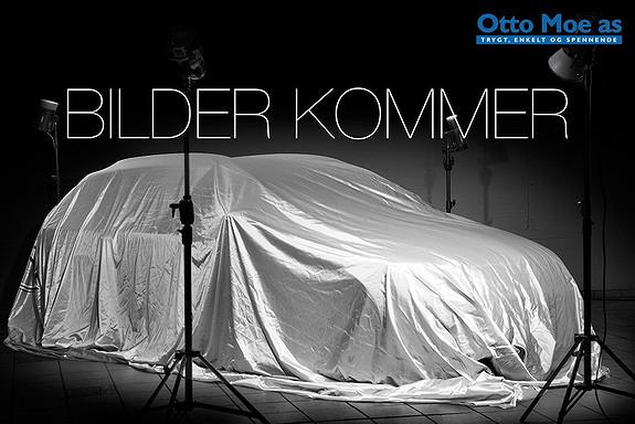 Volvo V60 D2 Summum 119g aut *RENTEKAMPANJE*  2014, 110000 km, kr 169900,-