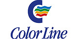 Color Line AS OSLO