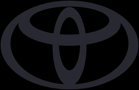 Toyota Sør AS