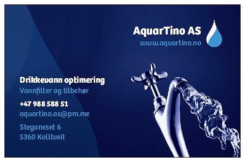 Aquartino As