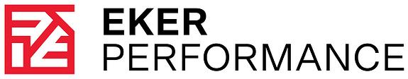 Eker Performance AS