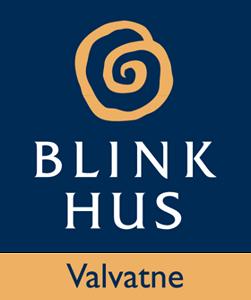 Blink Hus - Valvatne Bygg AS