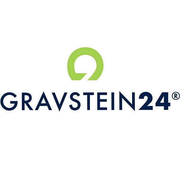 GRAVSTEIN24 AS