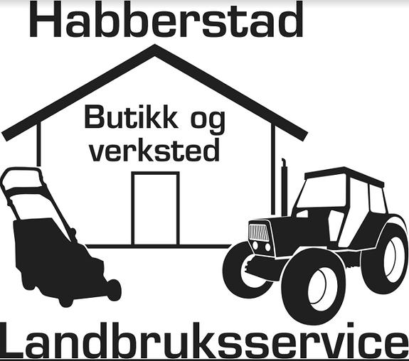 Habberstad Landbruksservice