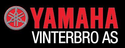 Yamaha Vinterbro AS
