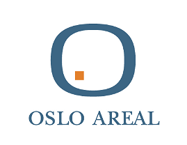 Oslo Areal AS