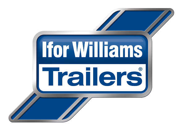 Ifor Williams Norge AS - Hovedimportør