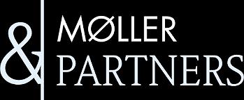 Møller & Partners
