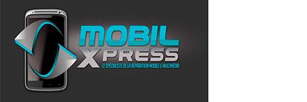 MOBILXPRESS