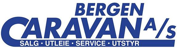 Bergen Caravan AS