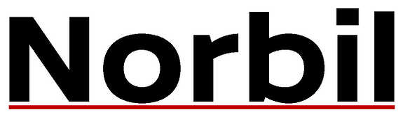 Norbil AS