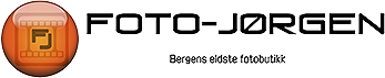 Foto-Jørgen AS