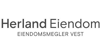 Herland Eiendom Geilo