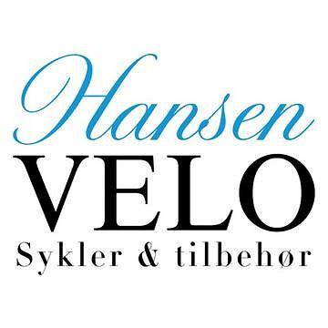 Hansen Velo