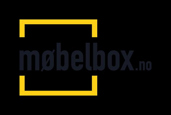 Møbelbox