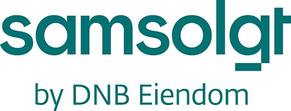 Samsolgt by DNB Eiendom