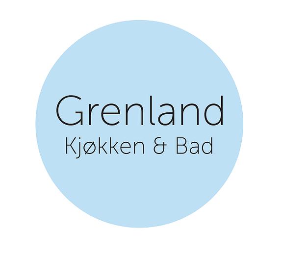 E Import As, Grenland Kjøkken & Bad