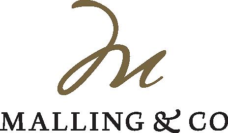 Malling & Co Næringsmegling AS