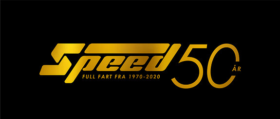 Speed Motorcenter as