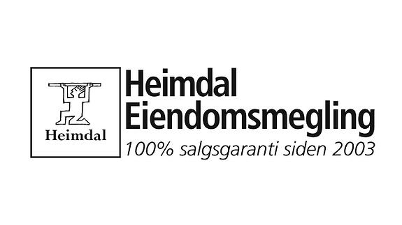 Heimdal Eiendomsmegling AS, avd. Byåsen