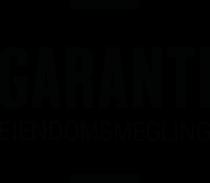 GARANTI Eiendomsmegling Molde