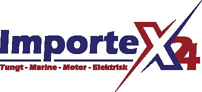 Importex AS