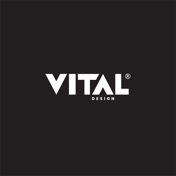Vital design AS