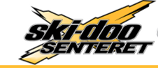 Ski-Doo Senteret AS