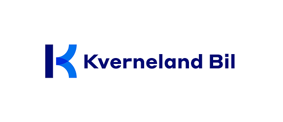 Kverneland Bil AS | Oslo