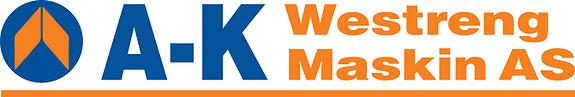 A-K Westreng Maskin AS